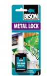 BISON Lock Bond - Agent fixare