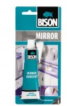 Bison Mirror Adhesive 60ml bl