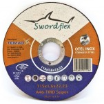 DISC SWORDFLEX A46TMD SUPER