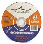 DISC SWORDFLEX A60TMD SUPER