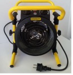 INCALZITOR INDUSTRIAL ELECTRIC 220V 2000W STANLEY