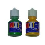 MIXT COLOR SUPERCONCENTRAT