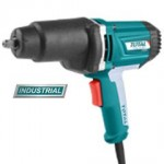 Pistol electric de impact - 1050W (INDUSTRIAL)
