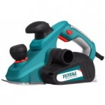 Rindea electrica - 1050W (INDUSTRIAL)
