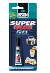 Super Glue Gel