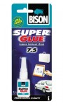Super Glue Professional bl